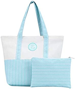 Ucando Women Tote Bag