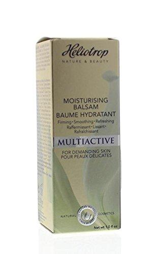 Multiactive Feuchtigkeitsbalsam (30 ml)
