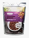 Express Foods Chocolate Granola Breakfast Cereal 1Kg