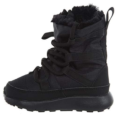 Nike Roshe One Hi Toddlers Style: 807760-001 Size: 5 C US