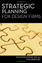 Best strategic planning for design firms Reviews