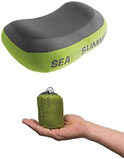 Sea to Summit Aeros Pillow Premium (Discontinued)