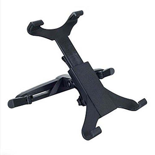 Hendont New-Type Airflow Design Car Headrest Holder for Size 8in-11in Tablet 2 In1 Kitchen Stand Kitchen Accessories