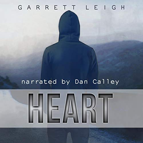 Heart cover art