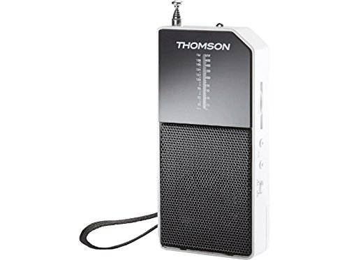 Radio transistor Thomson RT205