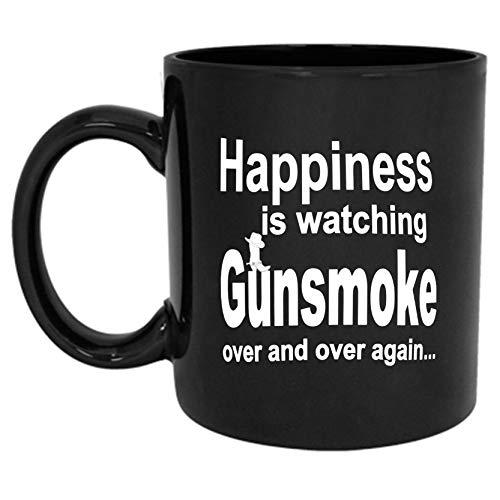 gunsmoke merchandise - 4