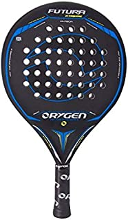 Amazon.es: pala padel orygen