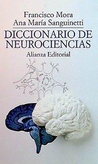 Diccionario de neurociencias (El Libro De Bolsillo (Lb))
