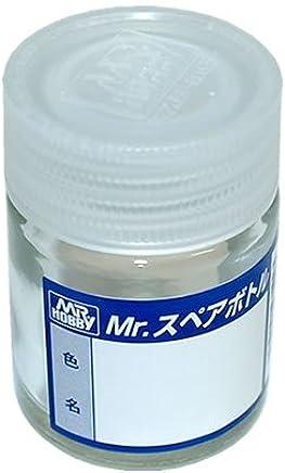 Gツール SB220 Mr.スペアボトル