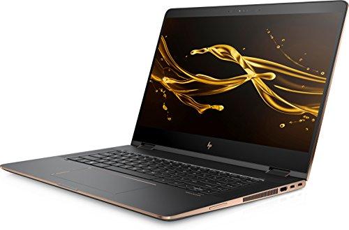 HP Spectre x360 - 15-bl131ng