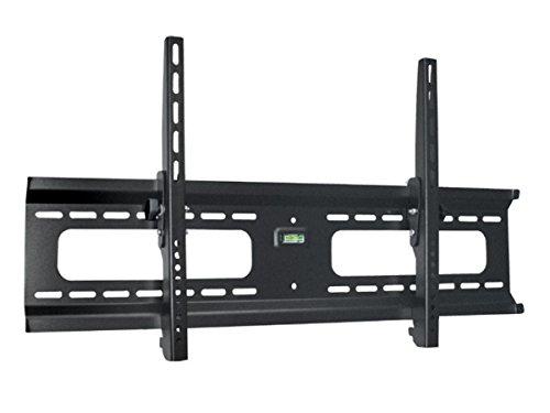 emerson 50 inch tvs TILT TV Wall Mount Bracket for Emerson 50