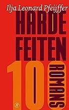 Harde feiten: 100 romans