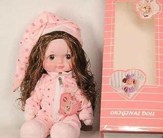 Bella Doll for Girls - 40 cm , 2725616358298