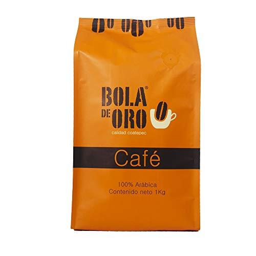 Listado de Café - los preferidos. 4