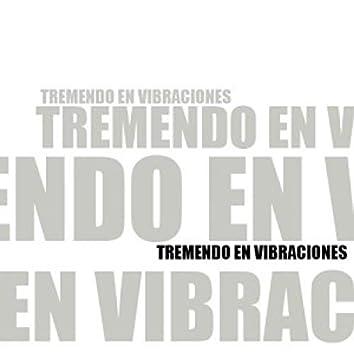 En Vibraciones