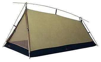 モンベル(mont-bell) テント ムーンライトテント 1型 アイボリー IV [1~2人用] 1122286
