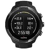Zoom IMG-1 suunto 9 baro orologio sportivo