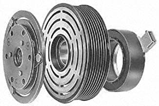 Four Seasons 47868 Clutch Assembly