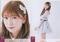 NMB48ランダム写真2019 March吉田朱里