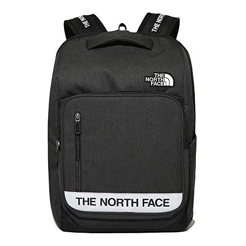(ノースフェイス) THE NORTH FACE キッズアルファボックスK'S ALPHABOX バックパック [並行輸入品]