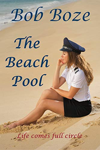 The Beach Pool (English Edition)
