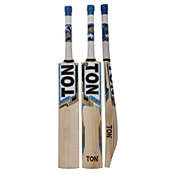 SS English Willow Cricket Bat Full Size