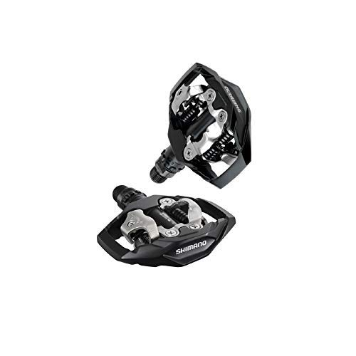 Shimano PD-M530 pedals