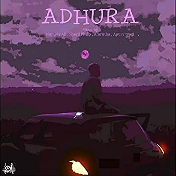 Adhura