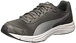 Puma Men's Explorer IDP best Running puma Shoes for men under 1000 rupees