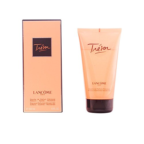 Lancôme Damendüfte Trésor Shower Gel Tube 150 ml