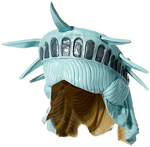 Forum Novelties Women's Statue Of Liberty Costume Headpiece - http://coolthings.us