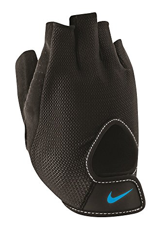 Nike Fundamental Training Handschoenen voor dames