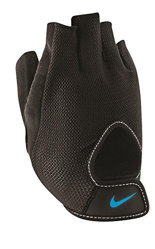 Nike Womens Fundamental Training Gloves II