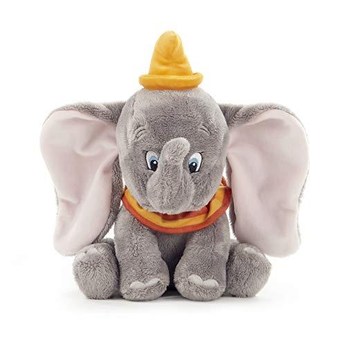 Dumbo Disney Soft Toy 25cm