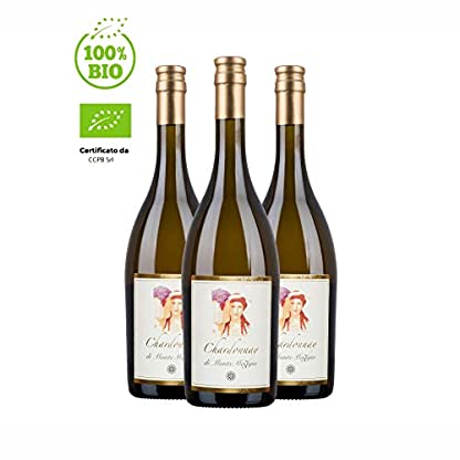 Chardonnay-di-Montemaggio-Toskanischer-Bio-Weisswein-Trockener-Luxurioeser-Edler-Bio-100-Chardonnay-Wein-aus-Italien-Glaskorken-Fattoria-di-Montemaggio-075L