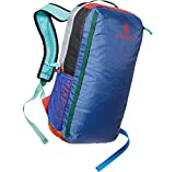 Cotopaxi Batac 24L Pack - Del Dia - One of A Kind!