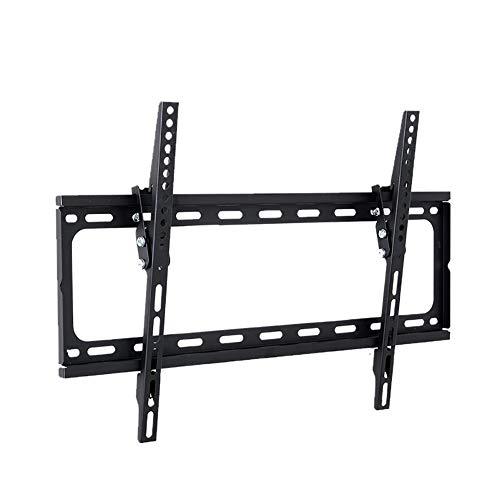 Z·Bling Soporte de TV - Soporte de TV en Pared Inclinable para Televisores de 26 a 60 Pulgadas con Carga de 30 kg,VESA máx. De 400 x 400 mm