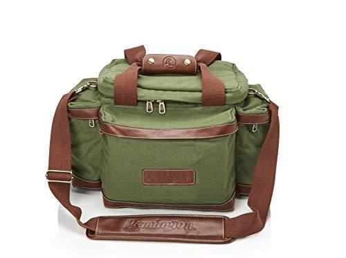 Levy's Outdoor Remington Tactical Gun Range Bag...