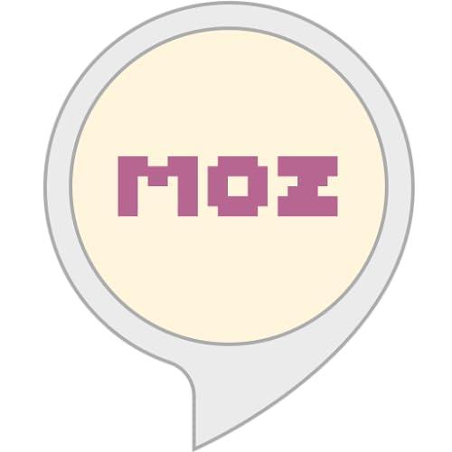 Moz Top Headlines (Unofficial)