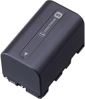 Sony NPFS22 S Series InfoLithium Battery for DCRPC1/5