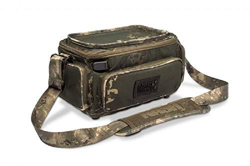 Nash Subterfuge Tech Tasche