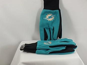 Miami Dolphins 2011 Utility Glove