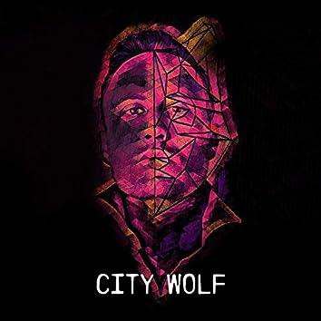 City Wolf