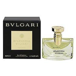 finest selection 6b21d 5260b 男女に人気の「ブルガリ」の香水16選!香りを引き立たせる使い方 ...