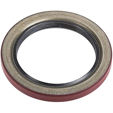 National 42763 Oil Seal