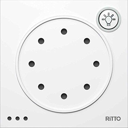 Ritto 4972098 - Caja de enchufe