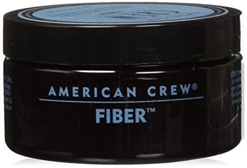 American Crew: Classic Defining Paste, 3 oz (2 pack) by AMERICAN CREW