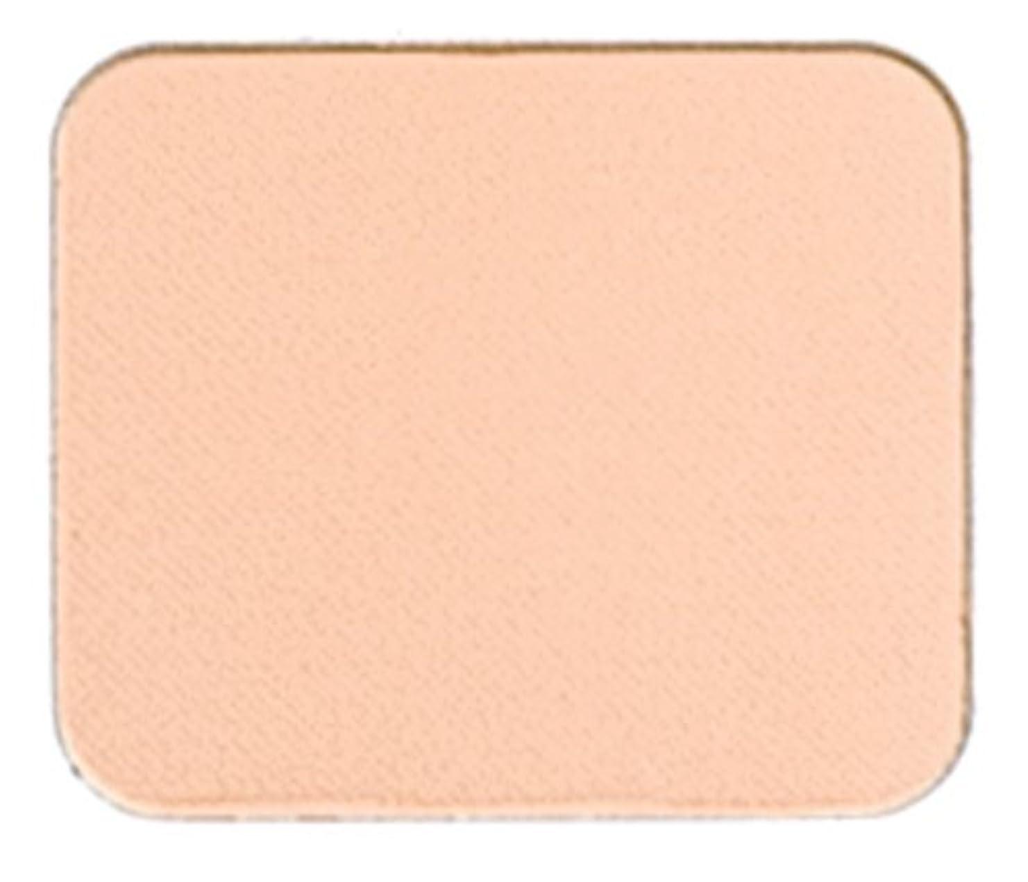 洞察力のある個人的にビュッフェドクターシーラボ BBパーフェクトファンデーション WHITE377プラス ナチュラル1(明るい肌色) 12g SPF25 PA++