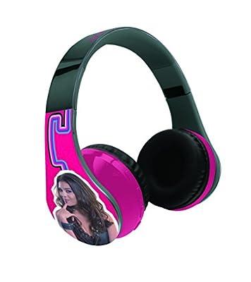 Casco estéreo, Bluetooth 3.0