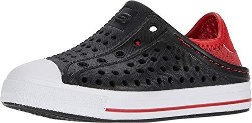 Skechers Guzman Steps Aqua Surge Slip-ON Sneaker